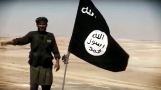 Optužnica za tri člana Islamske države sa Kosova