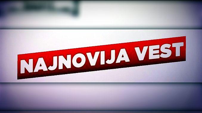 Predsednik Vučić primljen na VMA
