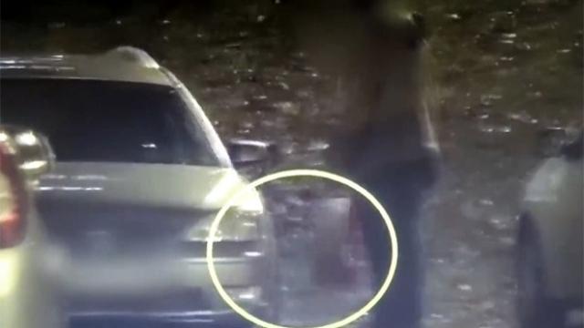 BIA potvrdila: Na snimku se nalazi ruski obaveštajac (VIDEO)