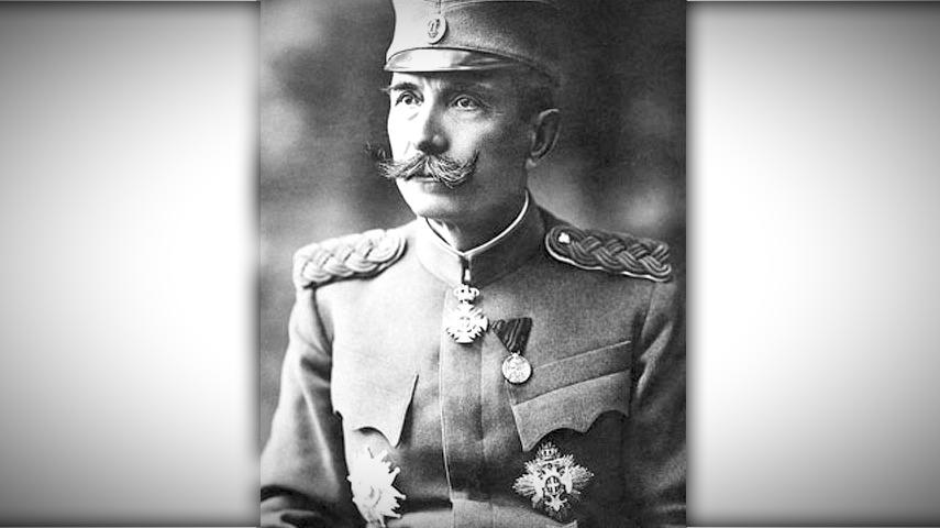 Šta je istina o smrti vojvode Petra Bojovića?