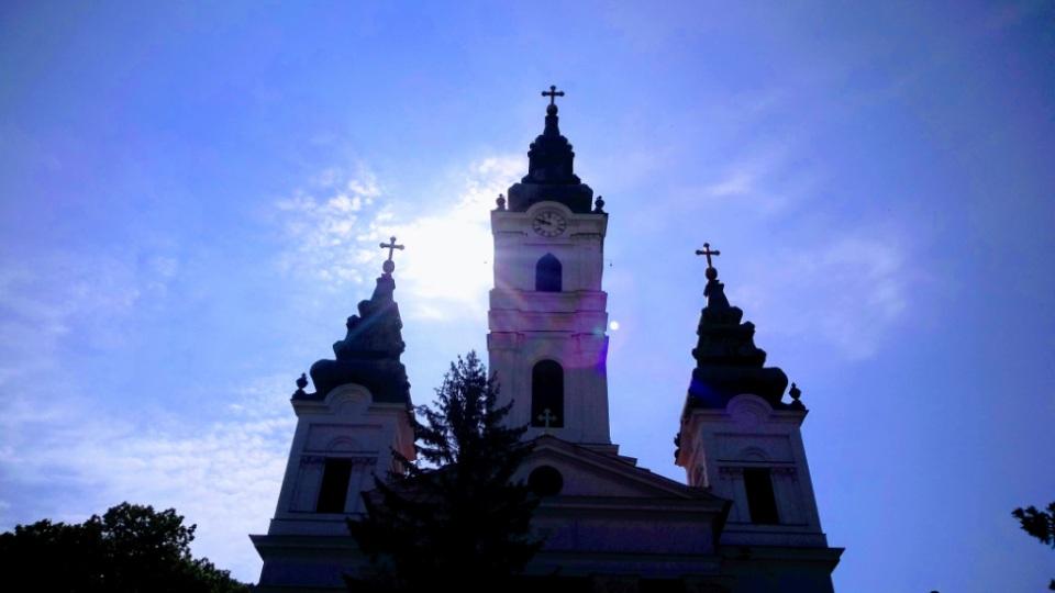 Analiza iz Bugarske: Srpska pravoslavna crkva je bastion Rusije
