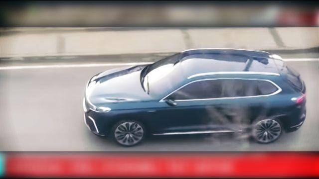 Turska predstavila prvi domaći automobil: Prvi ide predsedniku Erdoganu (VIDEO)