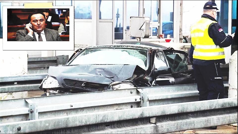 Tužilaštvu dostavljen snimak iz Doljevca, nedostaje deo od dva minuta bitan za postupak