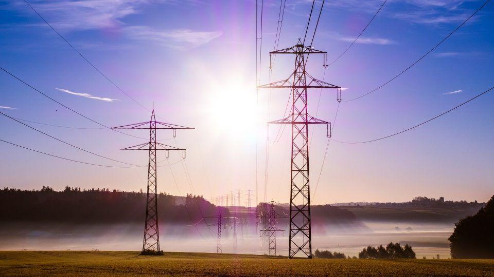 Srbija je još ranije znala da će Kosovo da se priključi na elektromrežu Albanije