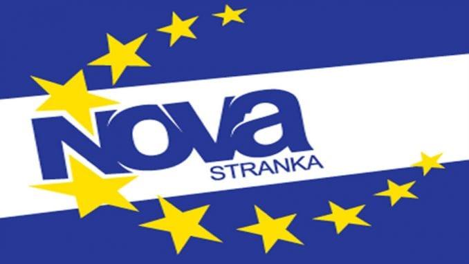 Zbog Vučićeve posete zaposlenima u Vladi Vojvodine zabranjeno da sutra dođu na svoja radna mesta