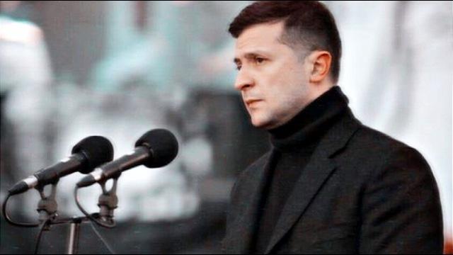 Ukrajina zabranila uvoz struje iz Rusije