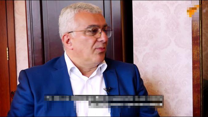 Mandić: Ono što je Vučić poručio, godinama čekamo da čujemo!
