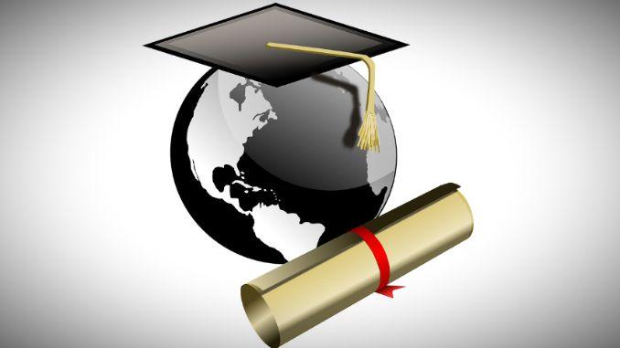 U Hrvatskoj otkrivene lažne diplome iz Srbije