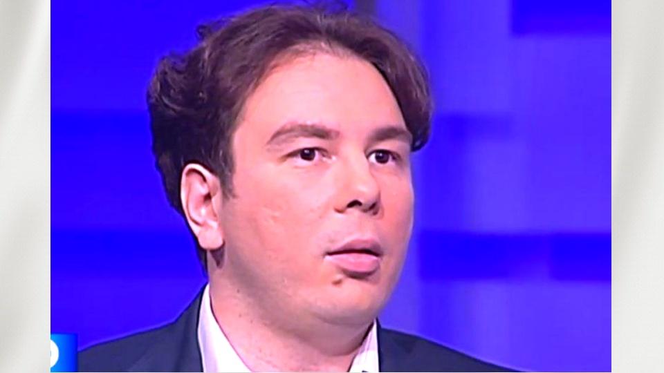 Državni sekretar Ilić: Vučić da postavlja sudije! Oni misle samo na sebe i neodgovorni su
