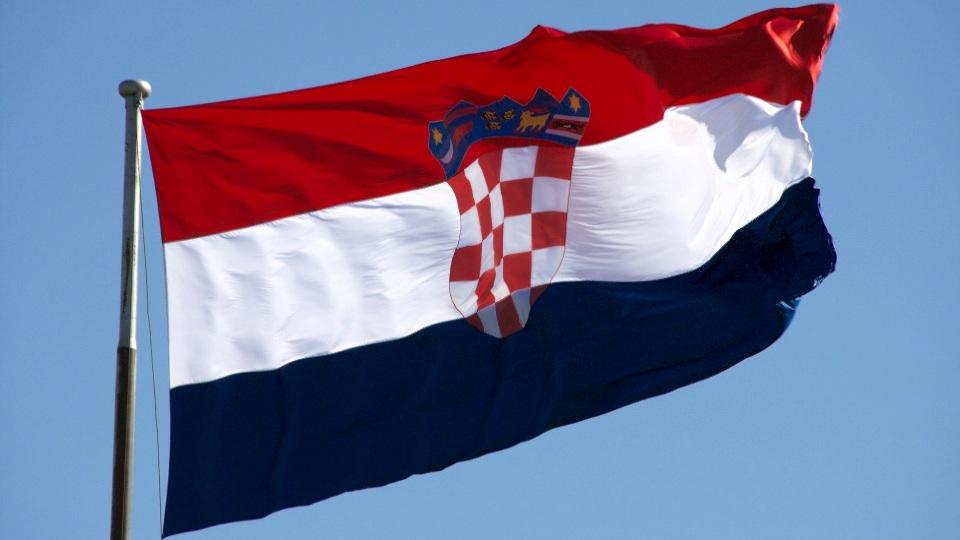Hrvatska započela predsedavanje Evropskom unijom
