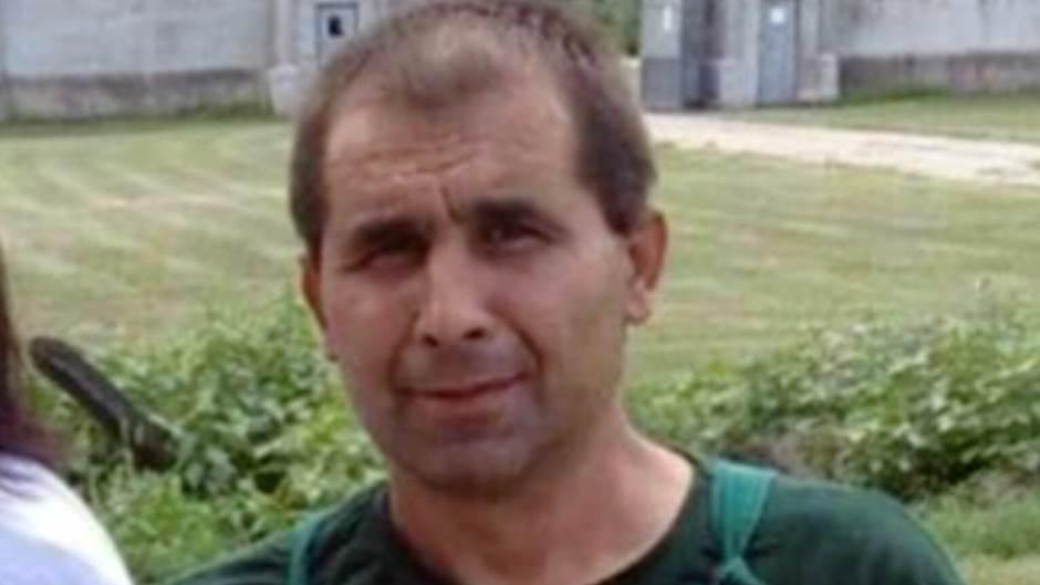 Ninoslav Jovanović uhapšen u Malči