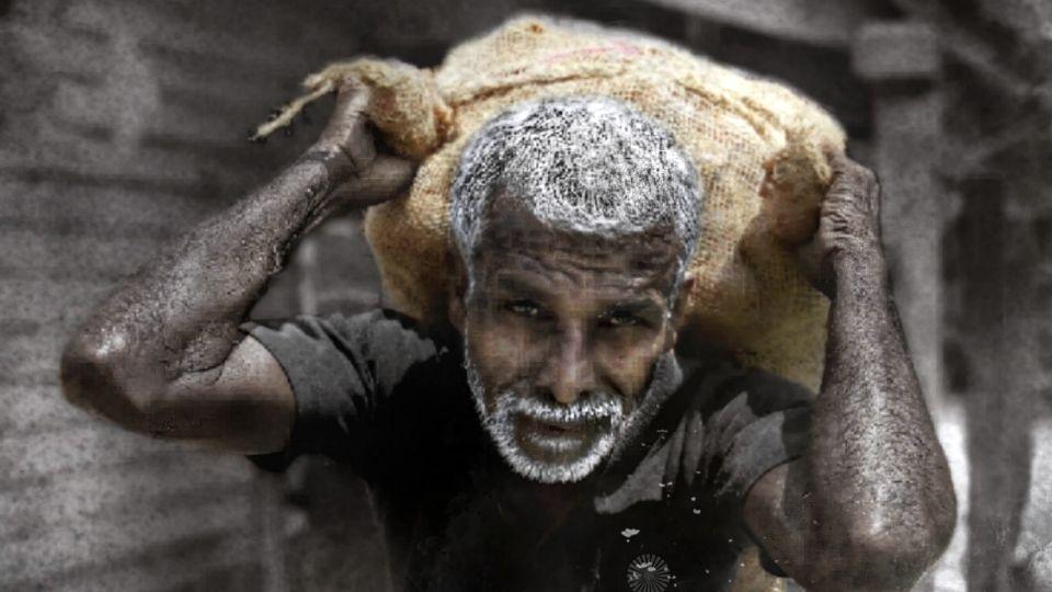 Sloga: Radnici iz Indije su robovi u Surčinu