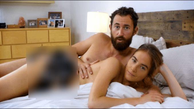 +18 Preumorni ste a vaša ljubav želi seks – IZMIŠLJENA JE SPRAVA I ZA VAS (VIDEO)