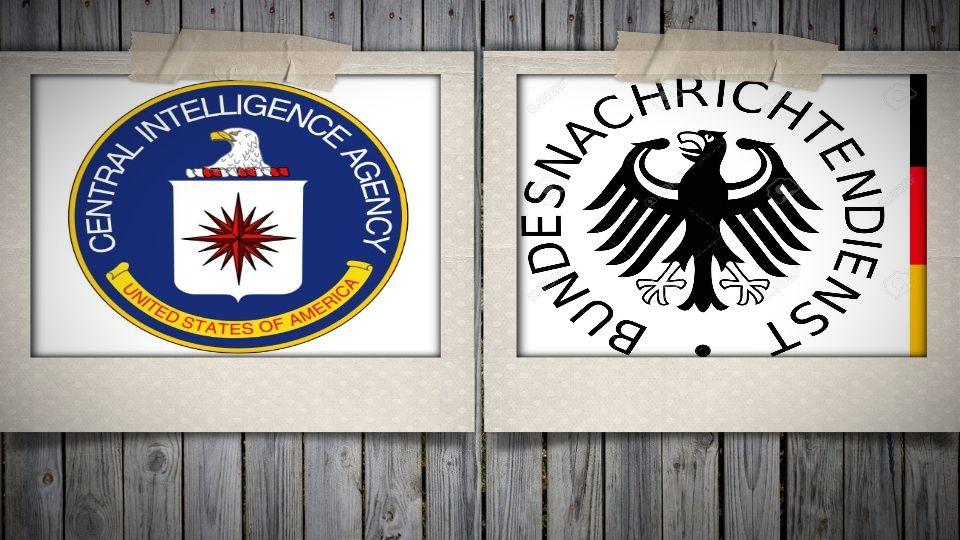 Špijunska akcija veka otkrivena 50 godina kasnije