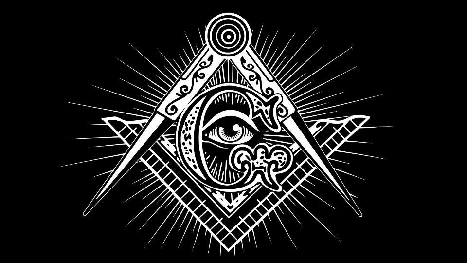 Ko su masoni i šta im je misija?