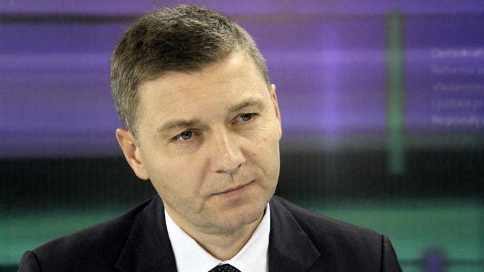 Zelenović: Šabac će voditi bivši robijaš Sandokan, ako SNS pobedi na izborima