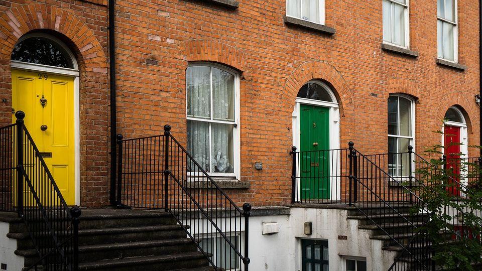 Da li je nakon pobede 'Šin Fejna' realno ujedinjenje dve Irske?