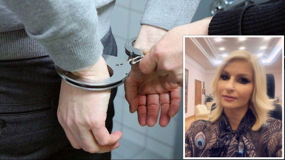 Zorana Mihajlović brani uhapšenog državnog sekretara iz njenog ministarstva: Nije kriv!
