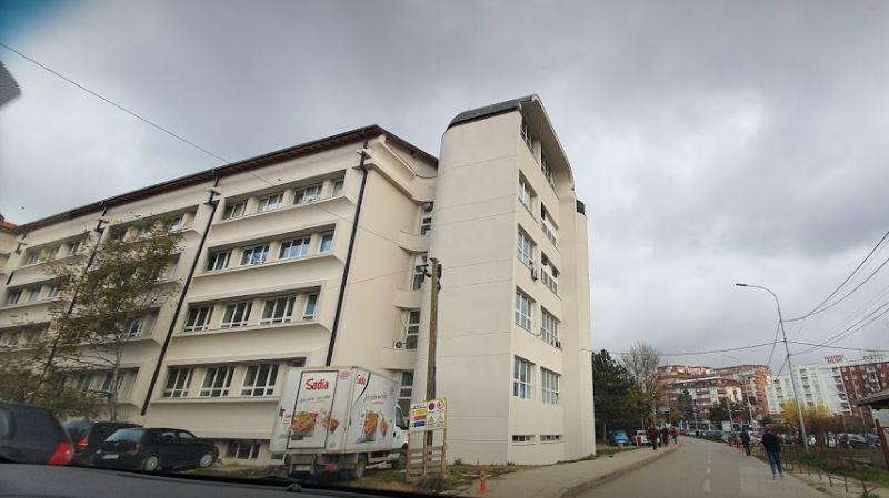 Sumnja na koronavirus u Prištini
