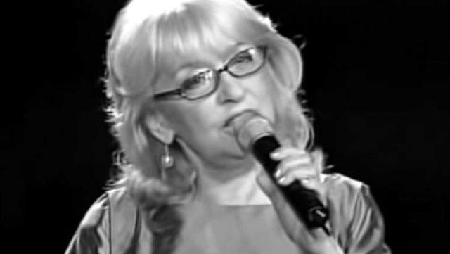 Preminula Ljiljana Petrović, prva predstavnica Jugoslavije na Evroviziji