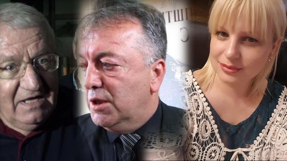 Smiljana Glamočanin o napuštanju SRS: Nećemo da Jutke zapošljavaju naše ćerke