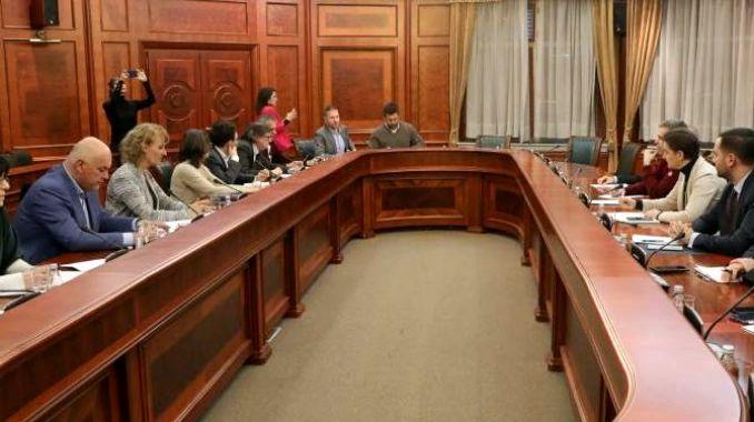 Vlada Srbije prihvatila amandmane udruženja roditelja na Zakon o nestalim bebama