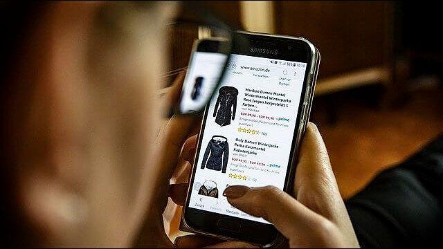 Sigurnost prilikom online kupovine