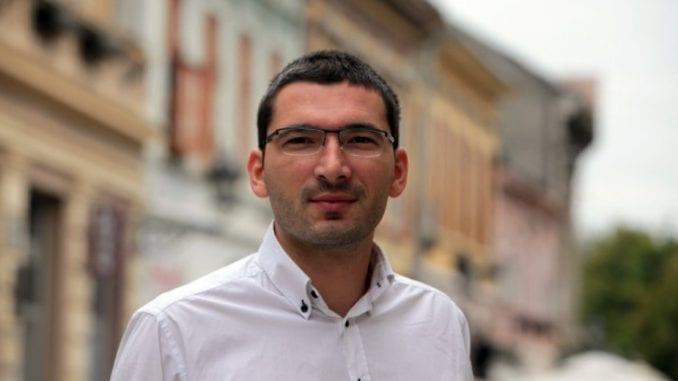 Parović: Vlast je javno ponizila Srpsku pravoslavnu crkvu zabranom proslave Uskrsa