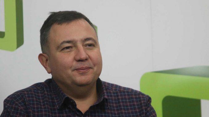 Anđelković: Fridom haus geopolitički instrument, kritika Srbije zbog Kine i Rusije