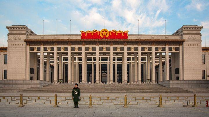 Prioritet Kine borba protiv siromaštva i izgradnja naprednog društva