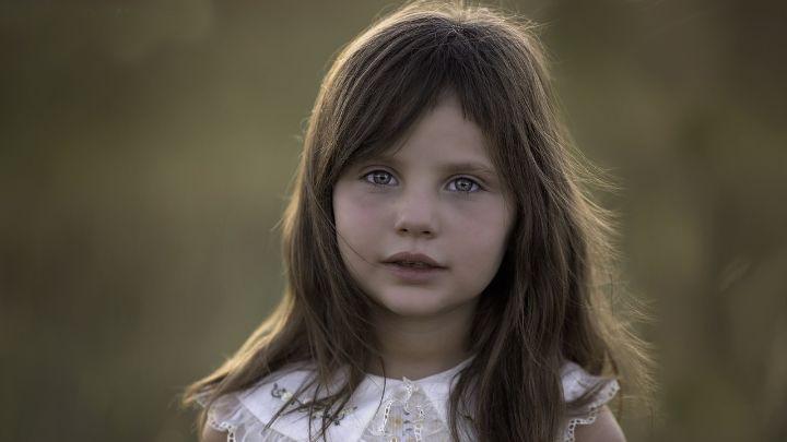 ALARMANTNO: U Srbiji godišnje nestane između 1.300 i 1.500 dece!
