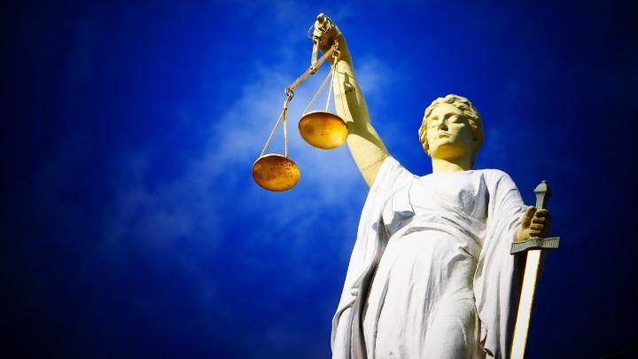 Sindikat pravosuđa: Primanja zaposlenih u pravosuđu smanjena i pored tvrdnji da neće