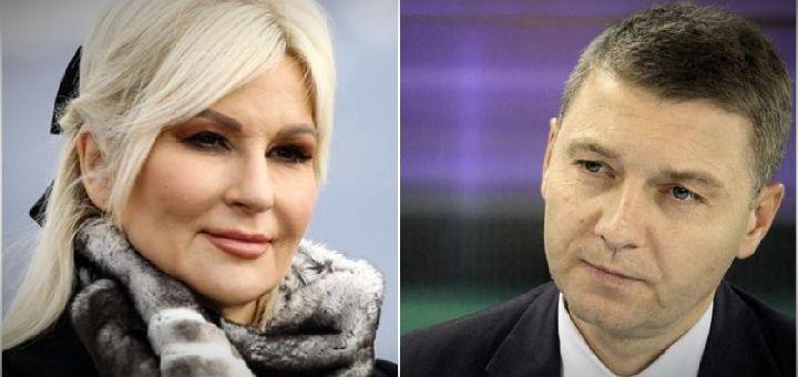 Mihajlović: Zelenović brutalno prekraja izbornu volju Šapčana