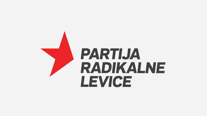 SDU postala Partija radikalne levice, izabran novi sastav predsedništva