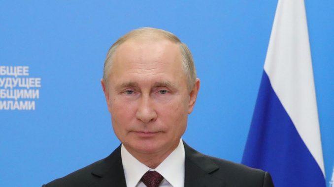 Putin još nije čestitao ali je najavio saradnju s budućim predsednikom SAD