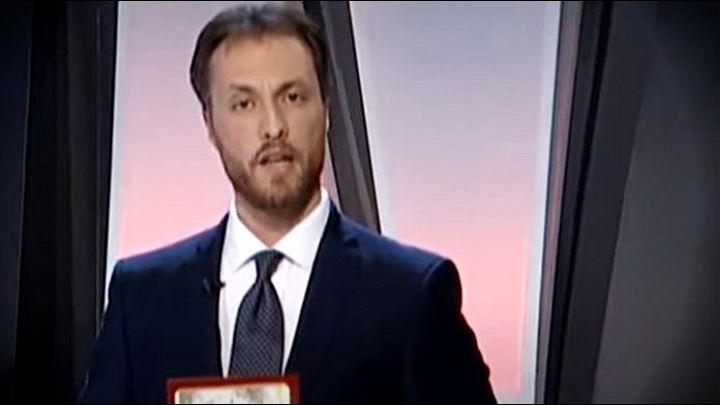Milačić: Ne treba ograničavati Krivokapića, treba im dati šansu