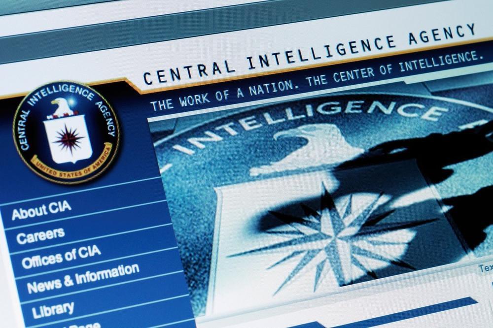Procurila poverljiva depeša CIA: Veliki broj doušnika ubijen ili je promenio stranu