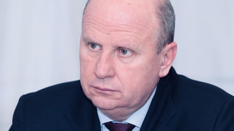 Da li je Mlađan Đorđević Prometej koji će vratiti opoziciji vatru i plamen volje!?