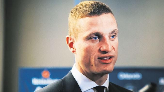Ne verujem u ljude koji danas vode srpski fudbal
