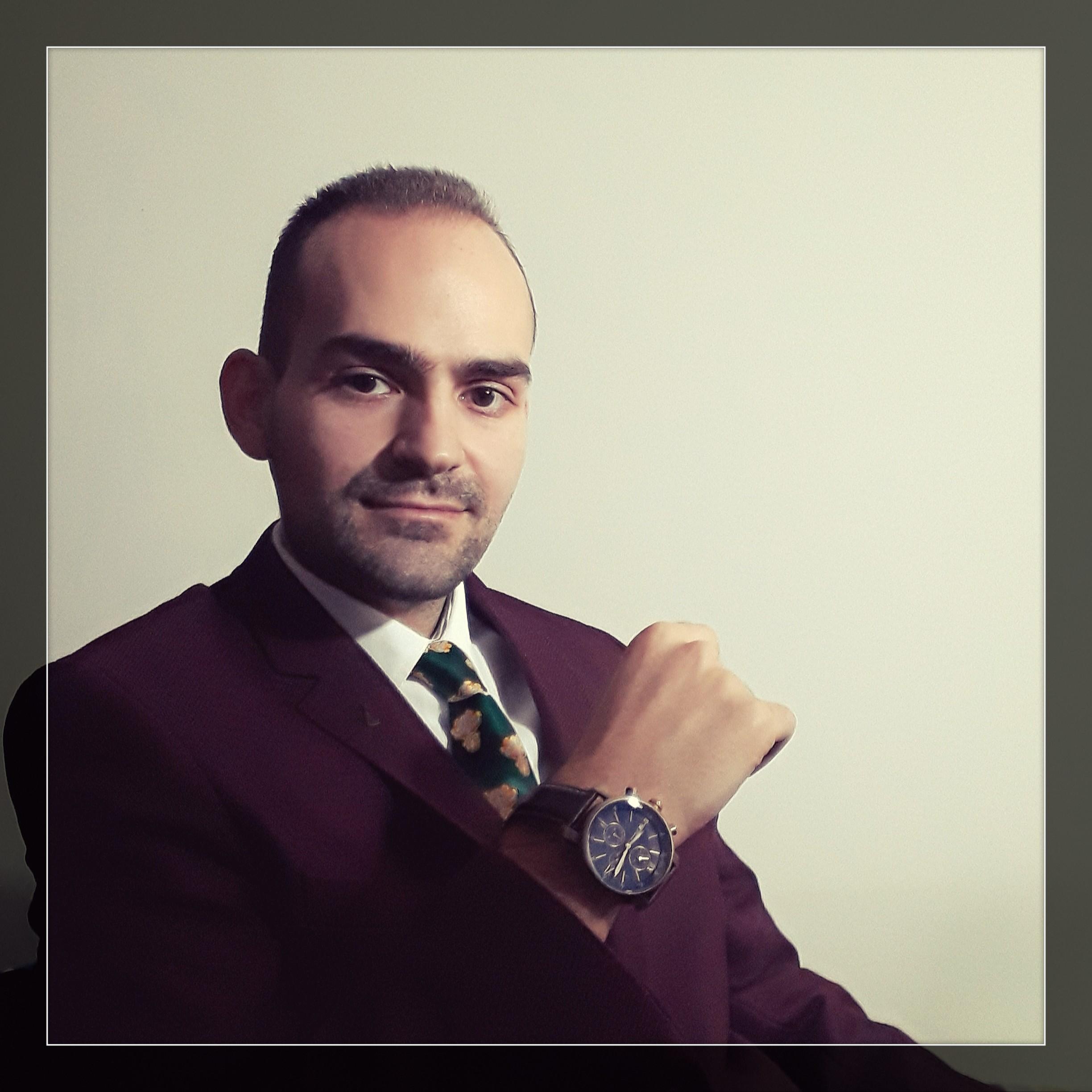Čovek koji nam otkriva Nikolu Teslu-Dr Stojan Trošanski