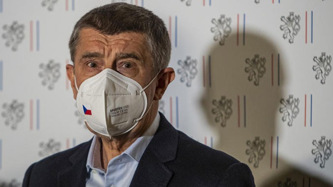 Ruski državljani optuženi za trovanje u Solzberiju povezani sa eksplozijom u Češkoj