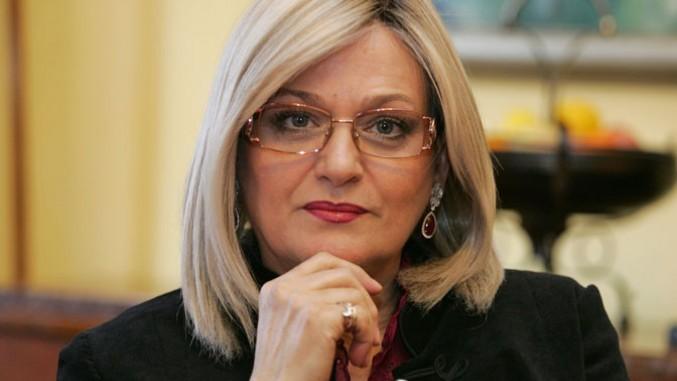 Srbija bila pripremljena na šokove, mere donele rezultate