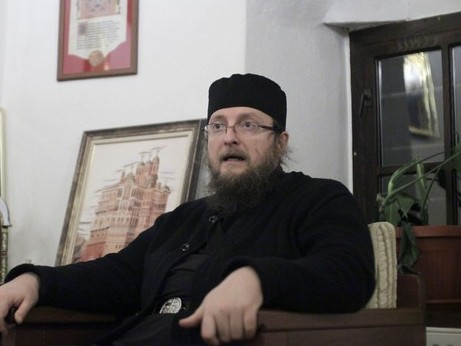 Sava Janjić zabrinut: Dečani i te kako ugroženi!