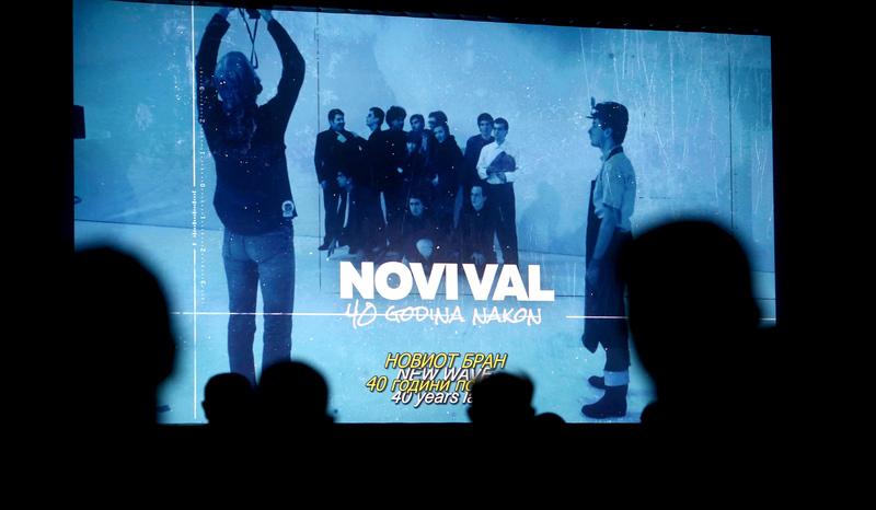 """FILM """"NOVI VAL – 40 GODINA NAKON"""" IMAO SLUŽBENE FESTIVALSKE PREMIJERE U HRVATSKOJ I MAKEDONIJI"""