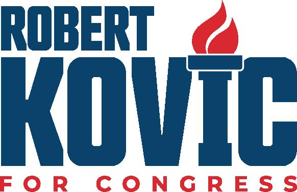 Robert Ković: Bajden je rezultat bolesti demoralizacije Amerike koju širi Demokratska stranka